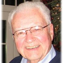 Richard L. Lynch Sr.