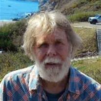 Daryl Edward Brooks