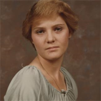 Helen  Ann Cook-Resendez