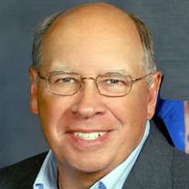 Robert A. Blasch