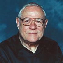 Joseph W. Orseno