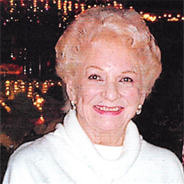 Judith Elizabeth Maxey Lange