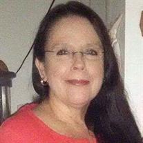 Jeanne Lou Gutierrez