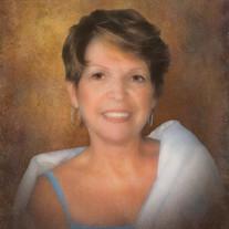 Elizabeth Alice Coyle
