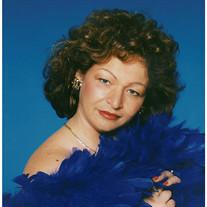 Altamira Sonia Mongiovi