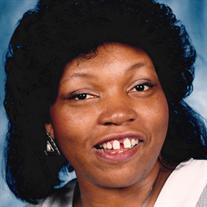 Claudia J.  Pierce