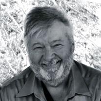 John J. Newman