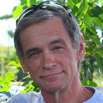 Dwight L. Barnes