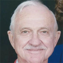David Frank Owens Jr