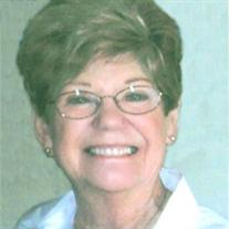 Joan Smith