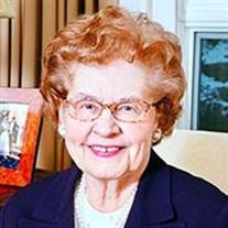 Lorraine Sabre