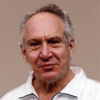 James C. Dunn