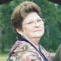 Mrs. Judy Ann Smith - Frazier