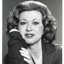 Mrs. Lanny Palmer