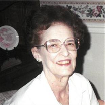 Virginia  Ruth  Brasseaux