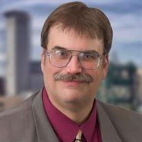 Paul F. Matisak