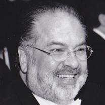 Angelo S. Carrabba, M.D.