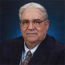 Kenneth  L.  Sumrall
