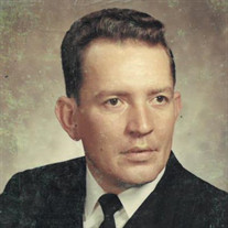 Marvin Lyle Formo