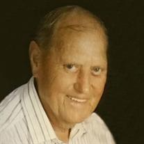 Ed James Hough