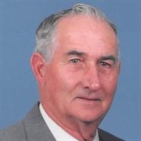 Tommie  E. Nettles