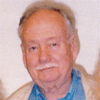 John  E.  Taylor