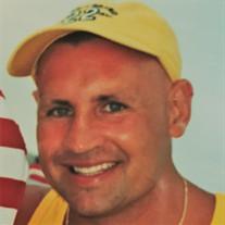 Neilsen R Schwarz