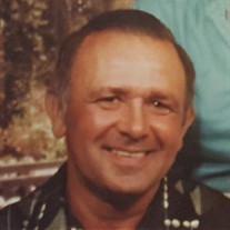 Raymond Perez Boneck