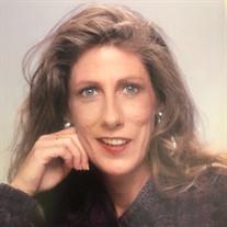Carolyn A Dent