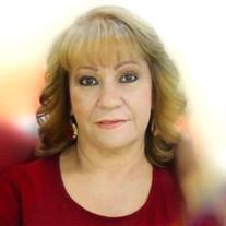 Edelmira Rodriguez