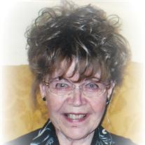 Eva Grabowski