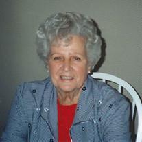 Mary Lou Dill