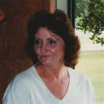Mary Ellen Box Rogers