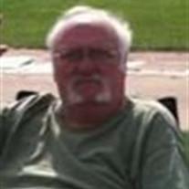 Charles E. Kautz