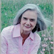 Ellen Louise Coussan Coffin