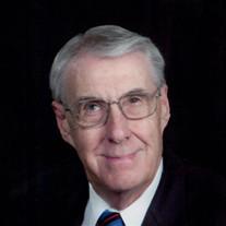 Phillip C. Kenney