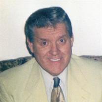 Bruce Aaron Goodman