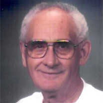 James O'Neal Johnson