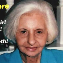 Betty  J.  Altizer