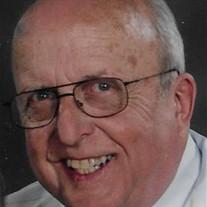 Frank T. Reilly