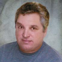 Robert H.  Trala