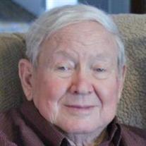 Albert Mueller