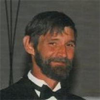 Ronald L. Peterson