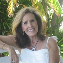 Brenda Bartlett  Poff