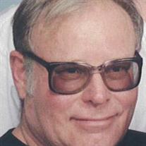 Mr. Robert  Eugene Walker