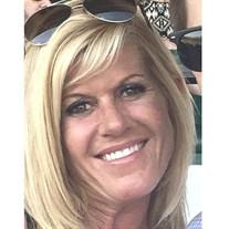 Kimberly Lynn Kistner Browning