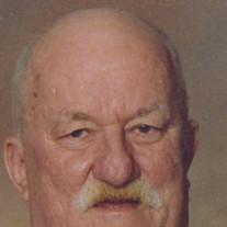 Roland Henry Barrios