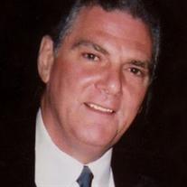 Nino Mascioli