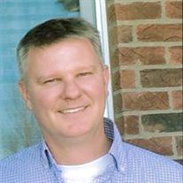 Michael James Christensen