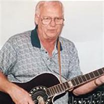 Kenneth Jorgenson